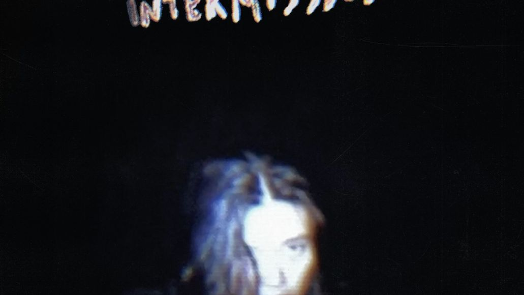 deb never intermission ep artwork