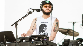 gayngs-Appeayl-2-u-song-new-stream-release-justin-vernon