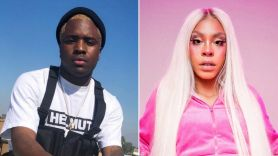 idk-495-rico-nasty-song-stream-release-new-kevin-durant
