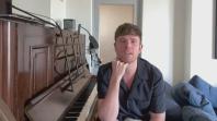 james-blake-a-case-for-you-corden-album-update-video