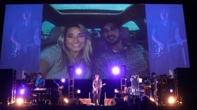 keith-urban-drive-in-concert-first-responders-video-photos