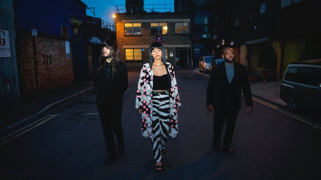 khruangbin-so-we-wont-forget-song-video-new-release-stream