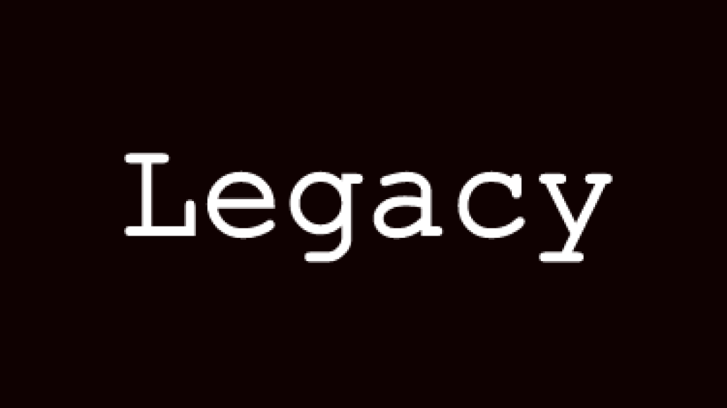 legacy Clerks: The Animated Series: The Definitive Oral History