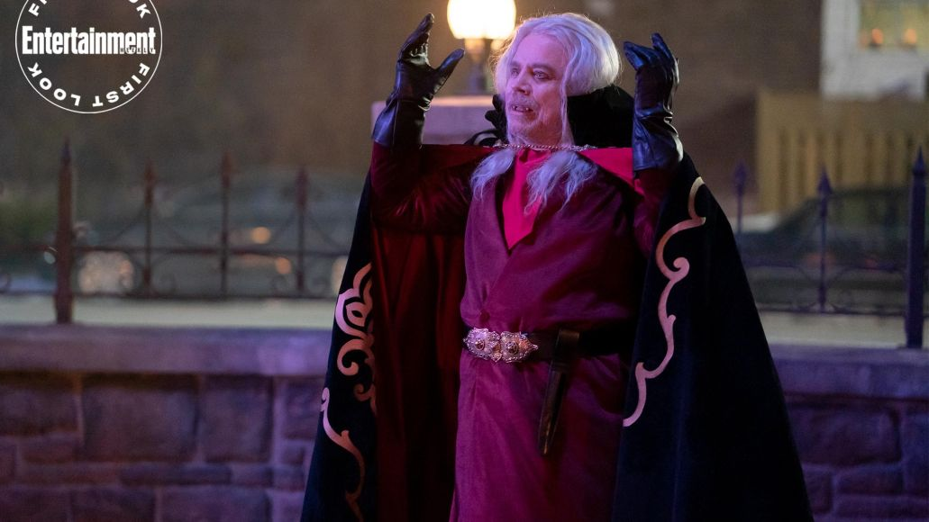 mark hamill what we do in the shadows image vampire