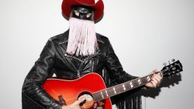 orville-peck-show-pony-ep-no-glory-west-announce-stream