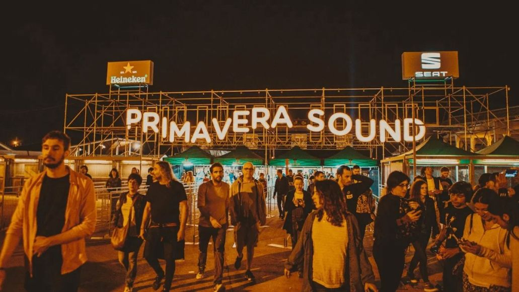 primavera-sound-festival-cancel-coronavirus-refunds