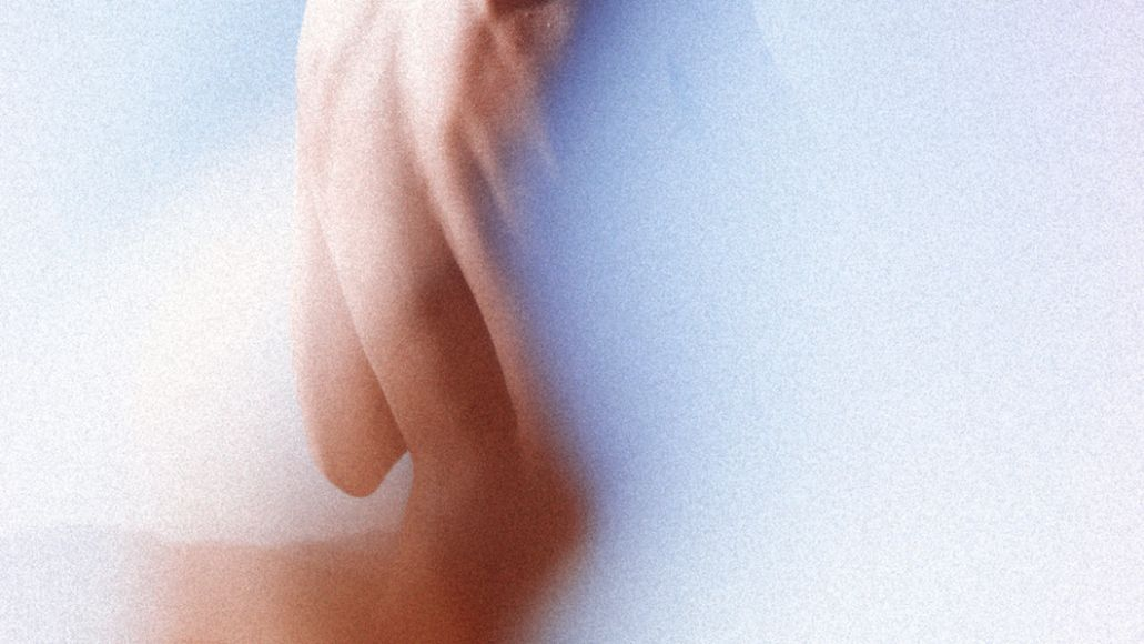 rhye beautiful song artwork Rhye Cherishes the Beautiful Things in Life on New Song: Stream