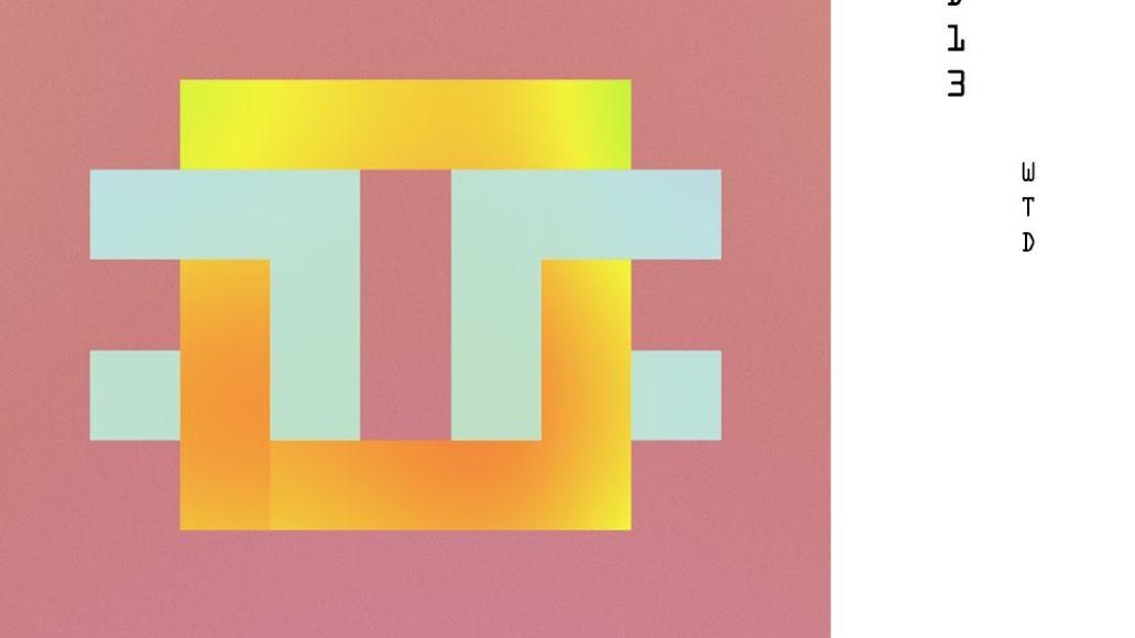sad13 sadie wtd adult swim artwork Sadie Dupuis Sad13 Return with New Song WTD?: Stream
