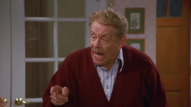 R.I.P. Jerry Stiller