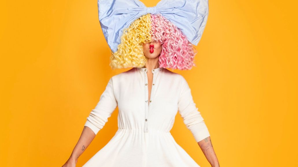 sia-together-music-soundtrack-film-adopted-sons-news