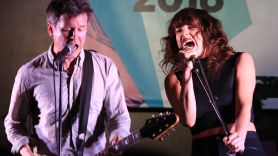 superchunk-live-in-tokyo-album-streaming-new-music