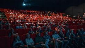 AMC Theaters Reverses Decision reopening customers moviegoers masks
