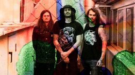 All Them Witches song premiere
