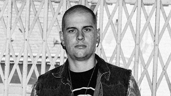 Avenged Sevenfold M Shadows End Racism