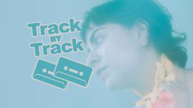 Becca Mancari the greatest part track by track album stream