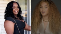 Beyonce Breonna Taylor Open Letter Kentucky AG Beyoncé Shares New A Cappella Version of Black Parade: Stream