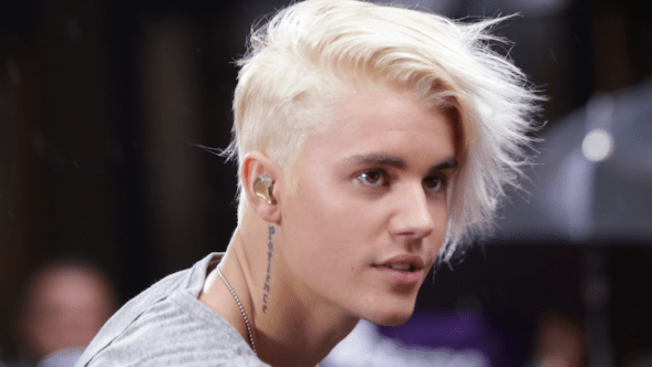 Justin Bieber Sues Sexual Assault Accusers Alleged