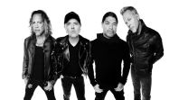 Metallica bot song