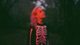 Phoebe Bridgers Album Stream Punisher New Record Listen