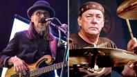 Primus Rush Tribute Tour 2021 Tour Dates Tickets