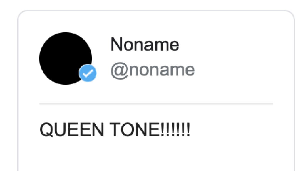 Noname j cole snow in tha bluff queen tone