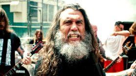 Slayer Repentless Killogy on Demand