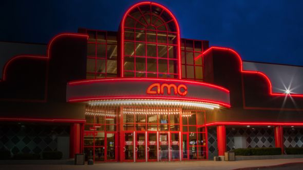 amc theaters substantial doubt survive stay in business coronavirus covid-19 pandemic