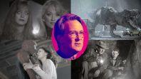 David Koepp - 10 Years, 10 Questions