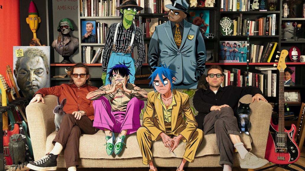 gorillaz-friday-13th-song-stream-release-new-music