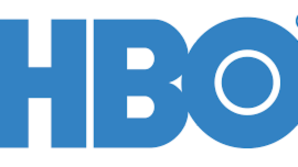 hbo logo Top 25 TV Shows of 2020