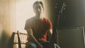 jason-molina-the-missions-end-song-stream-release-posthimous