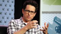 jj abrams bad robot donation 10 million black lives matter J.J. Abrams to Produce New Cloverfield Sequel