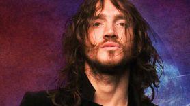 john-frusciante-trickfinger-she-smiles-because-album-stream-new-music-release