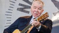 john prine picture show tribute concert livestream lineup details Song of the Week: John Prines I Remember Everything Offers One Last Goodbye