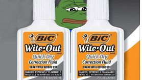 k-pop fancams stans white out wednesday 4chan trolls racist racism