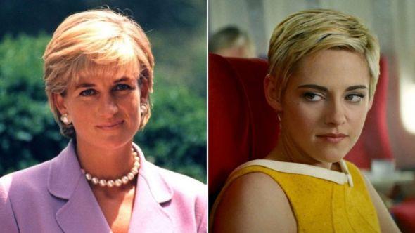 kristen-stewart-princess-diana-spencer-larrain-movie-new-cast