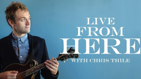 live-from-here-cancel-prairie-home-companion-minnesota-public-radio