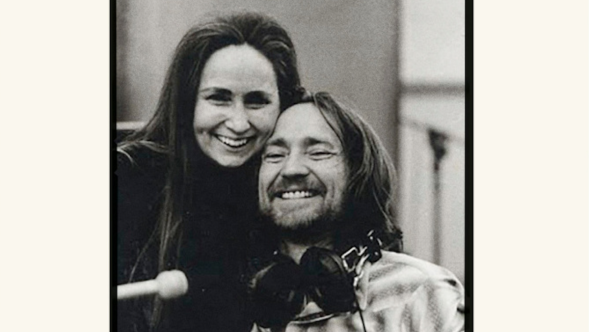 me-and-sister-bobbie-willie-nelson-new-book-memoir-details
