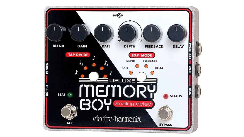 memory boy pedal madeline kenney double hearted