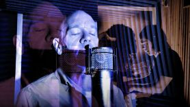 michael-stipe-no-time-for-love-like-now-aaron-dessner-video-fallon