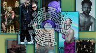 mid songs main Aesop Rock Announces New Album Spirit World Field Guide, Shares The Gates: Stream