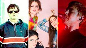 new-music-friday-album-streams-sonic-boom-muzz-hinds