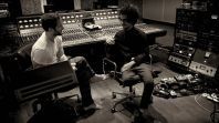 omar rodriguez lopez cloud hill studio The Mars Volta Announce Staggering 18 LP Box Set with Unreleased Material