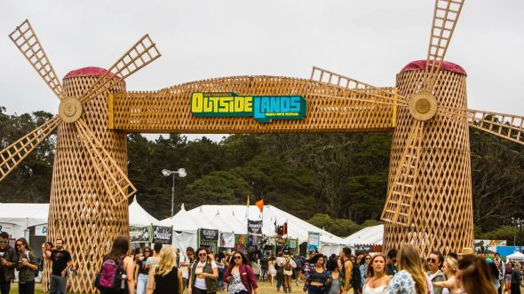 outside-lands-2020-canceled-2021-lineup-announced