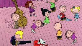 peanuts-vinyl-reissue-greatest-hits-music-vince