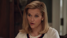 reese witherspoon little fires everywhere hulu homosexuality quote comment