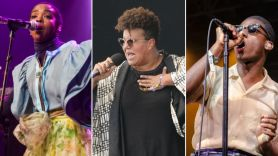 small-biz-live-concert-stream-video-lauryn-hill-brittany-howard-lineup