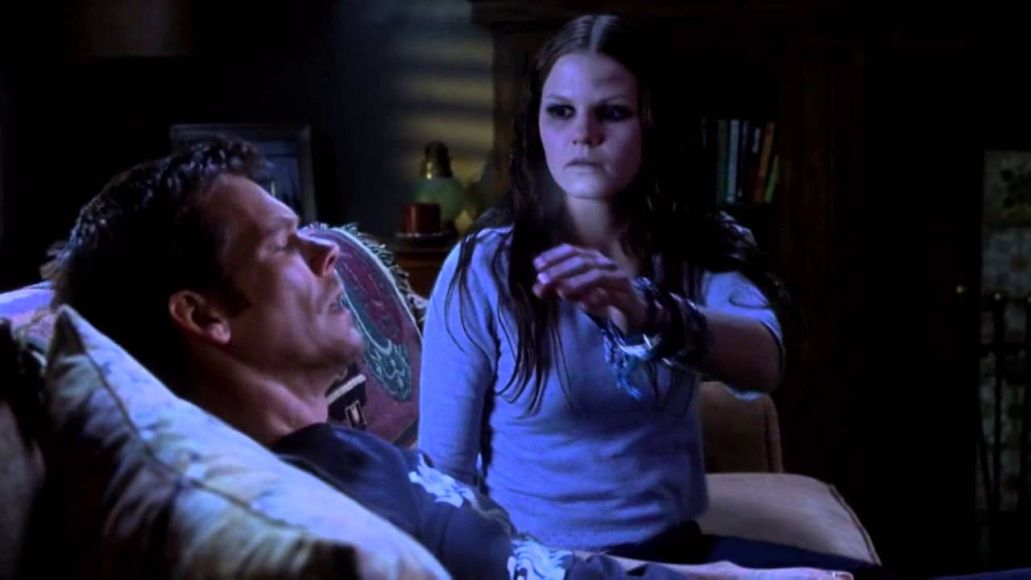 stir of echoes 10 Years, 10 Questions With David Koepp: On Jurassic Park, Indiana Jones, Spider Man, and Stephen King