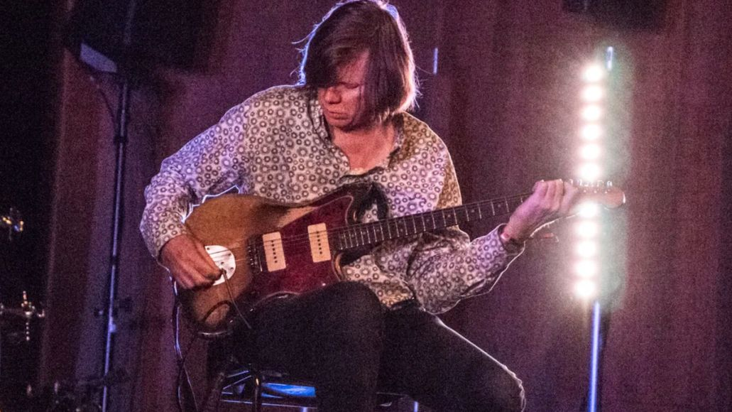 thurston-moore-strawberry-moon-song-new-stream final