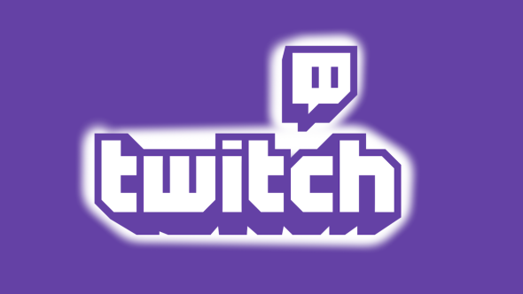 twitch dmca takedown notice music licensing